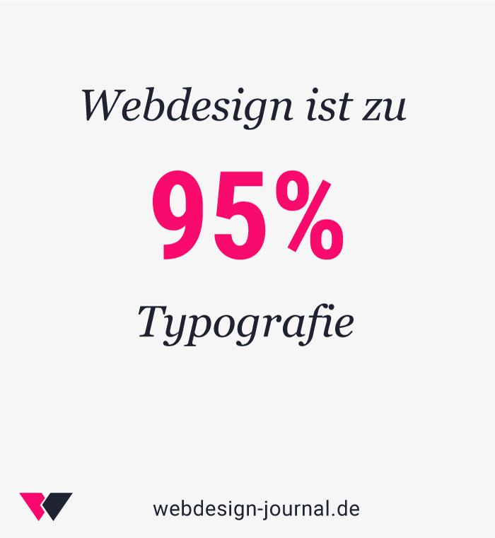 Die 7 Prinzipien effektiven Webdesigns 1