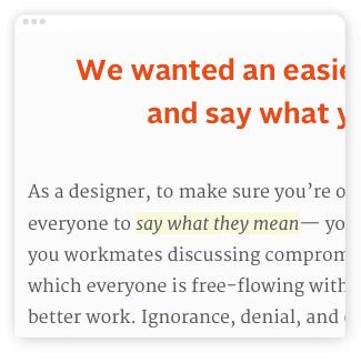google-fonts-best-case