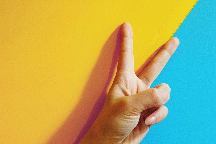 Branding – Warum die Farben einer Webseite so wichtig sind & Best Cases