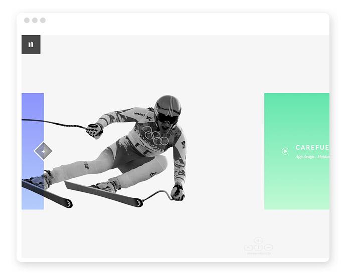 Webdesign Freisteller