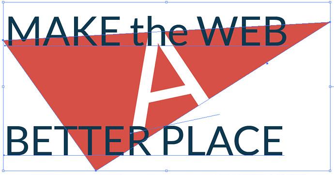 svg-webdesign