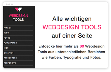 die hex farben des jahres diese farbtrends im webdesign musst du kennen webdesign journal. Black Bedroom Furniture Sets. Home Design Ideas