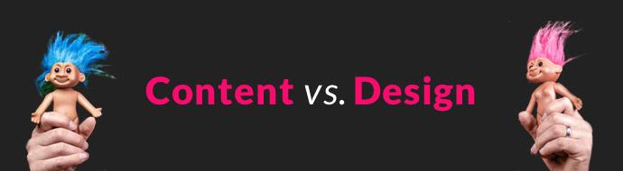 content-first-design-first