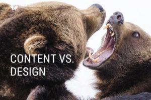 Content Design 5