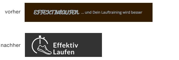 case-study-webdesign-logo
