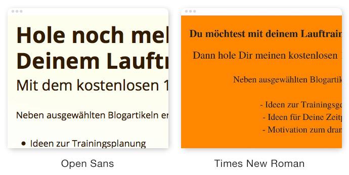 case-study-webdesign-typografie