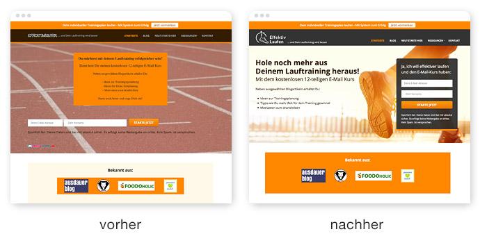 case-study-webdesign-vorher-nachher-hierachie