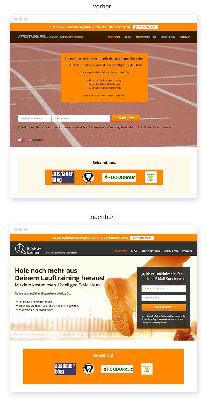 case-study-webdesign-vorher-nachher
