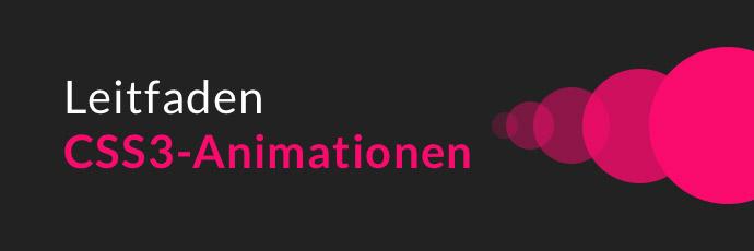 css3-animationen-leitfaden