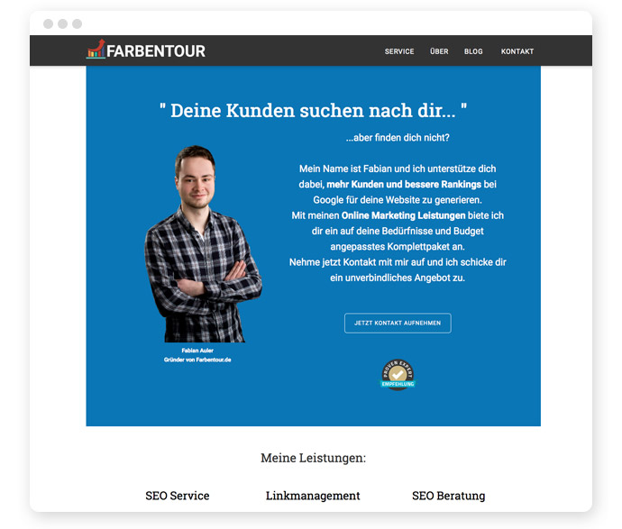farbentour-webdesign