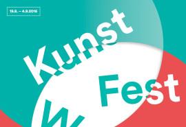kunstfest-weimar
