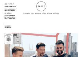 goose-foodtruck