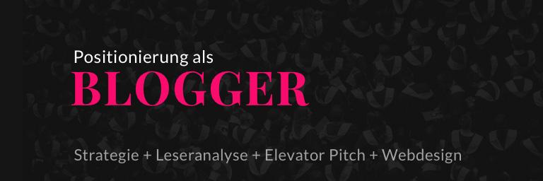 positionierung-blogger
