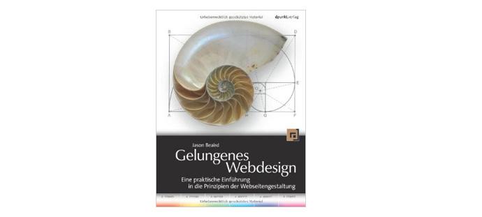 gelungenes-webdesign