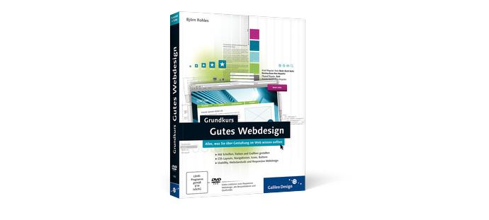 grundkurs-webdesign