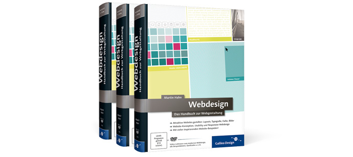 handbuch-webdesign