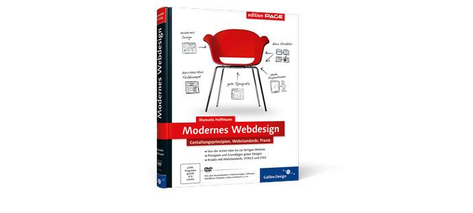 modernes-webdesign