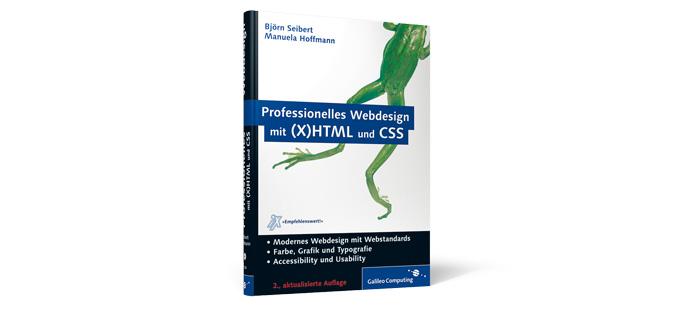 profesionelles-webdesign