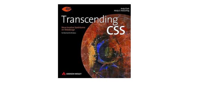 transcending-css