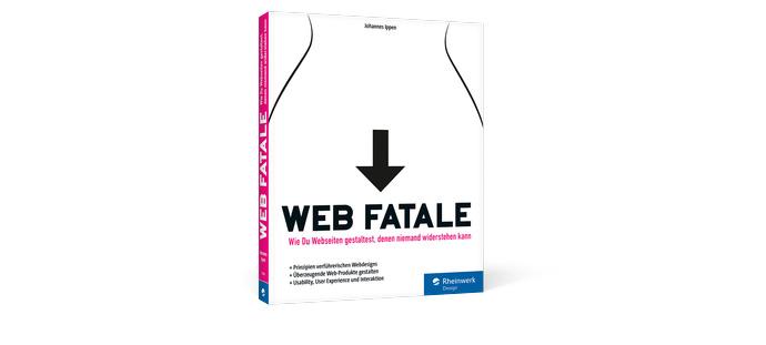 web-fatale