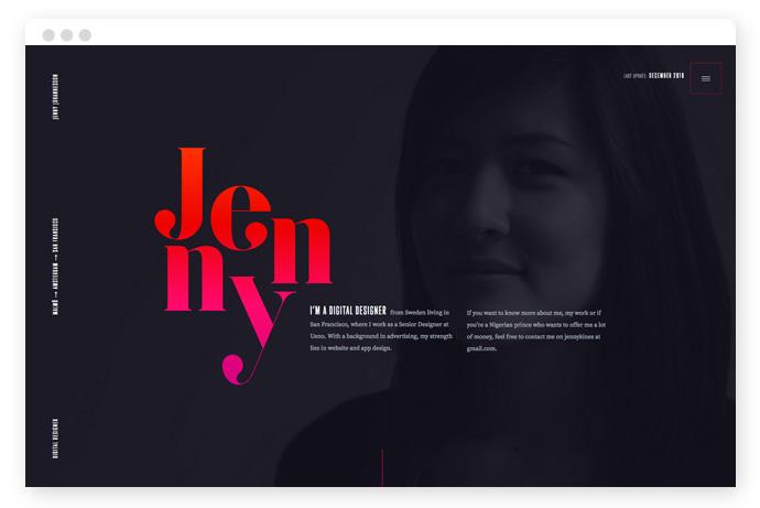 webdesign-status-quo