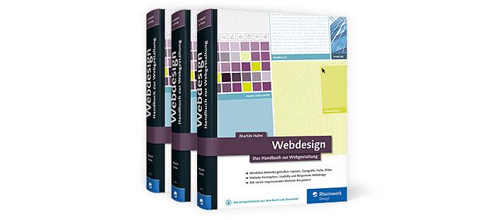 fachbuch-handbuch-webdesign-journal