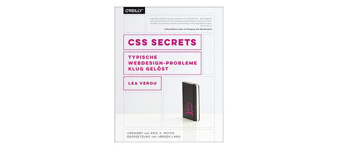 webdesign-fachbuch-css-secrets