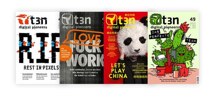 webdesign-t3n-magazin