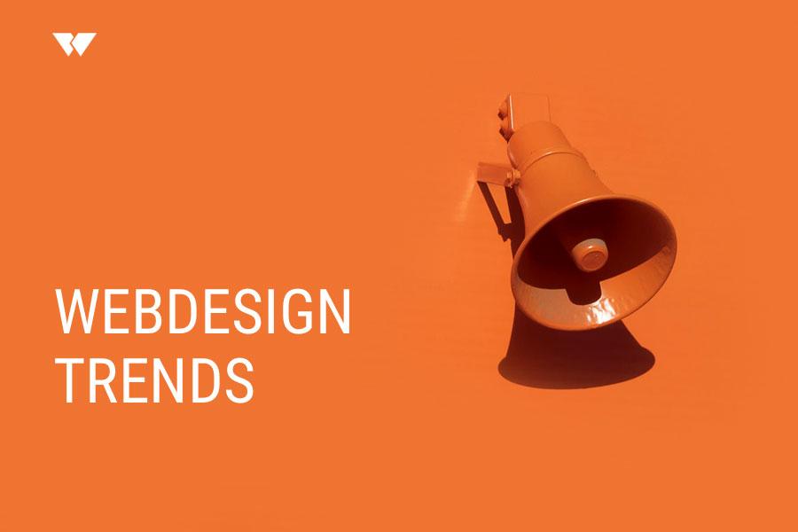 Lerne Webdesigns effektiver zu gestalten 7