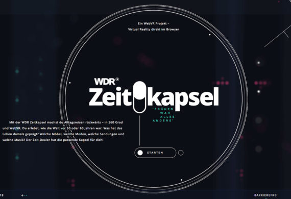 Webseiten Design | Showcases Der Schonsten Deutschen Webseiten Webdesign Journal