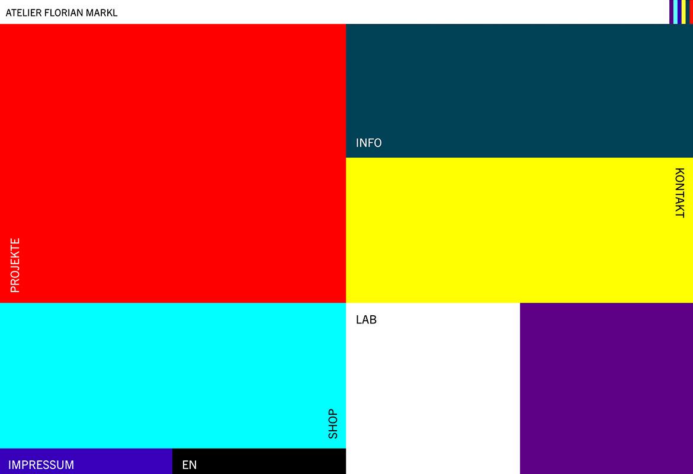 Farbkontraste Wirkung 2