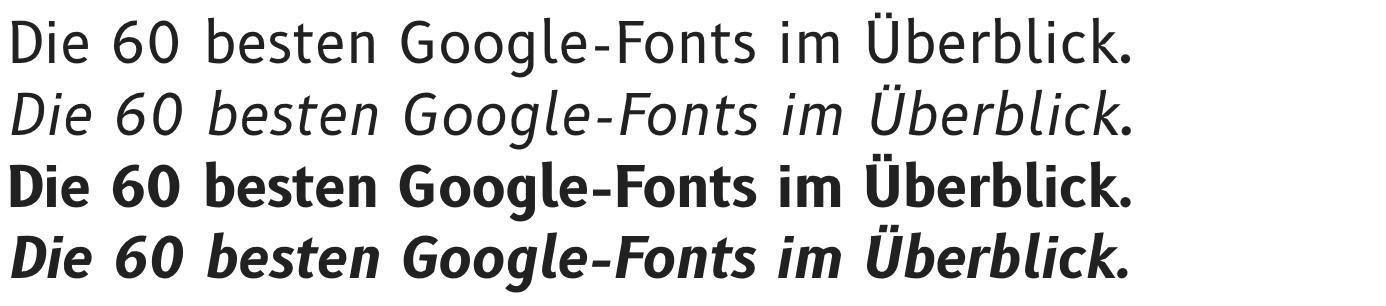 Google-Fonts-B612