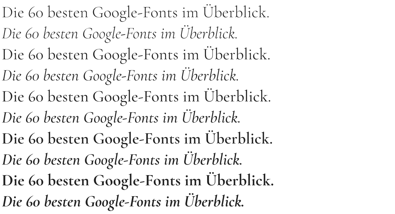 Google-Fonts-Cormorant-Garamond