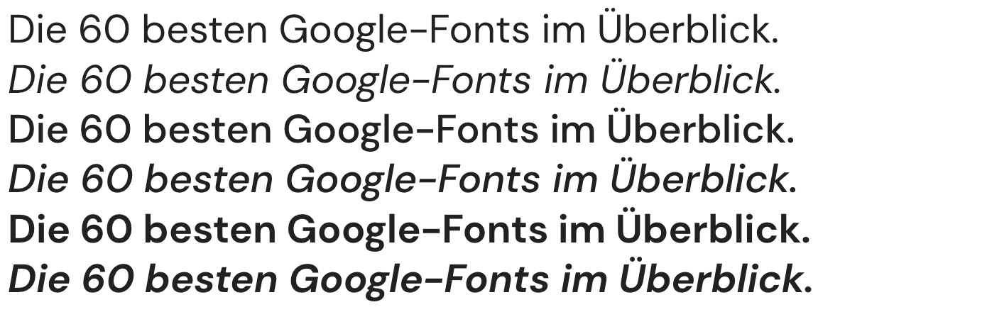 Google-Fonts-DM-Sans