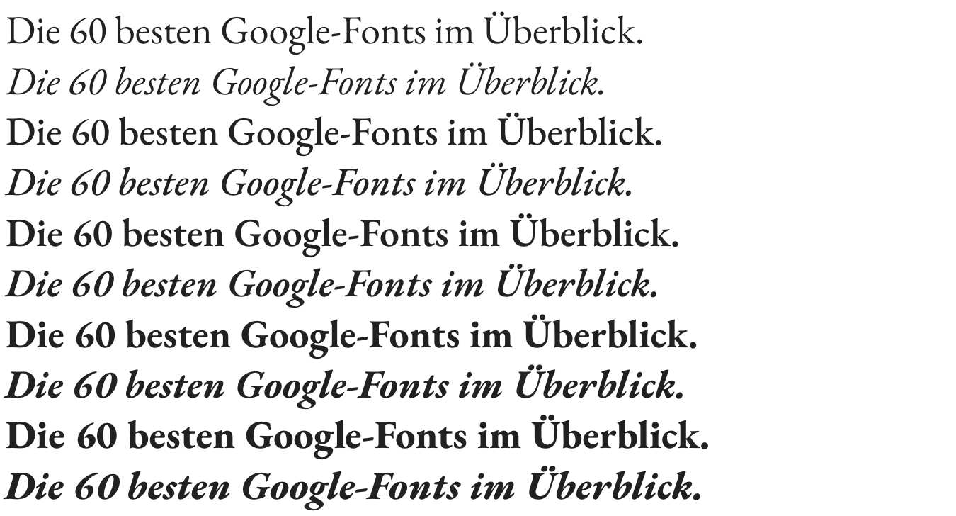 Google-Fonts-EB-Garamond