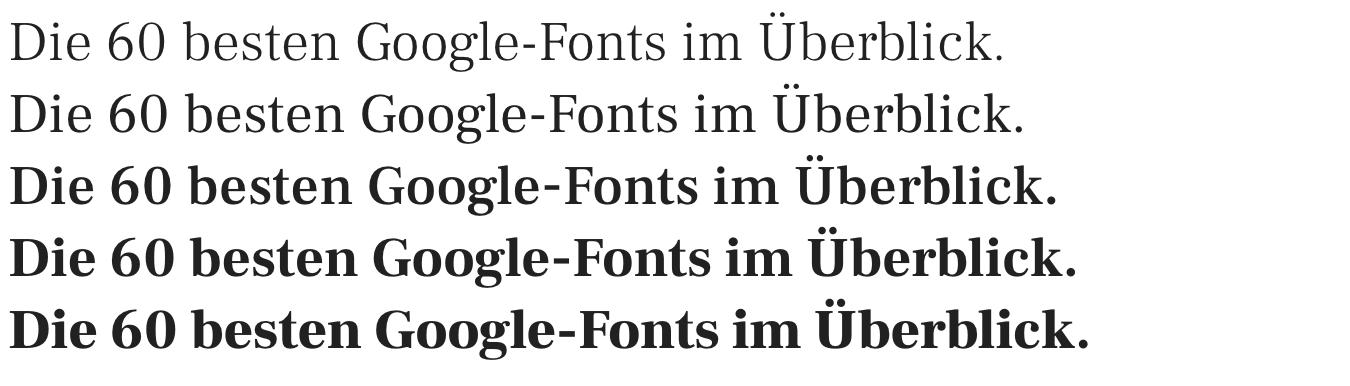 Google-Fonts-Frank-Ruhl-Libre