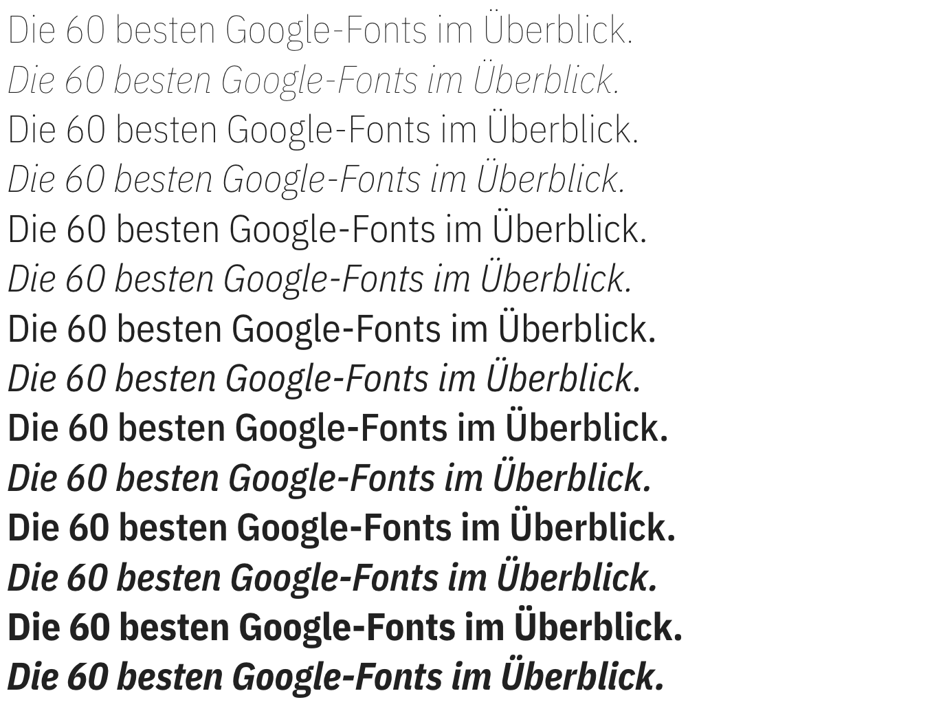Google-Fonts-IBM-Plex-Sans-Condensed
