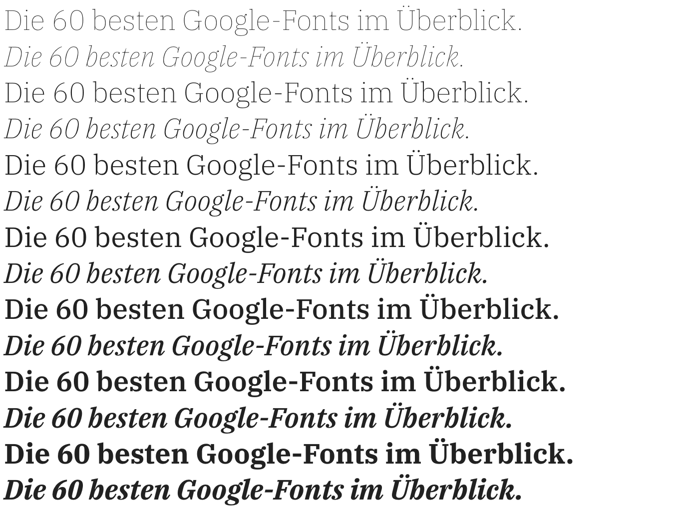 Google-Fonts-IBM-Plex-Serif