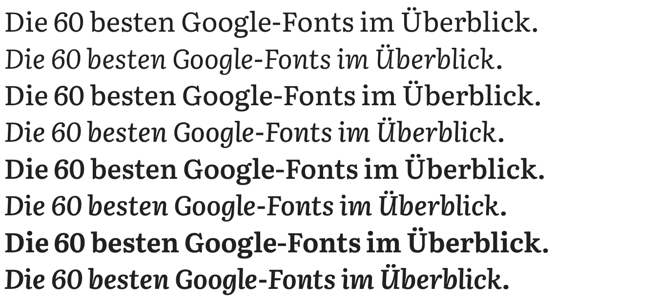 Google-Fonts-Literata