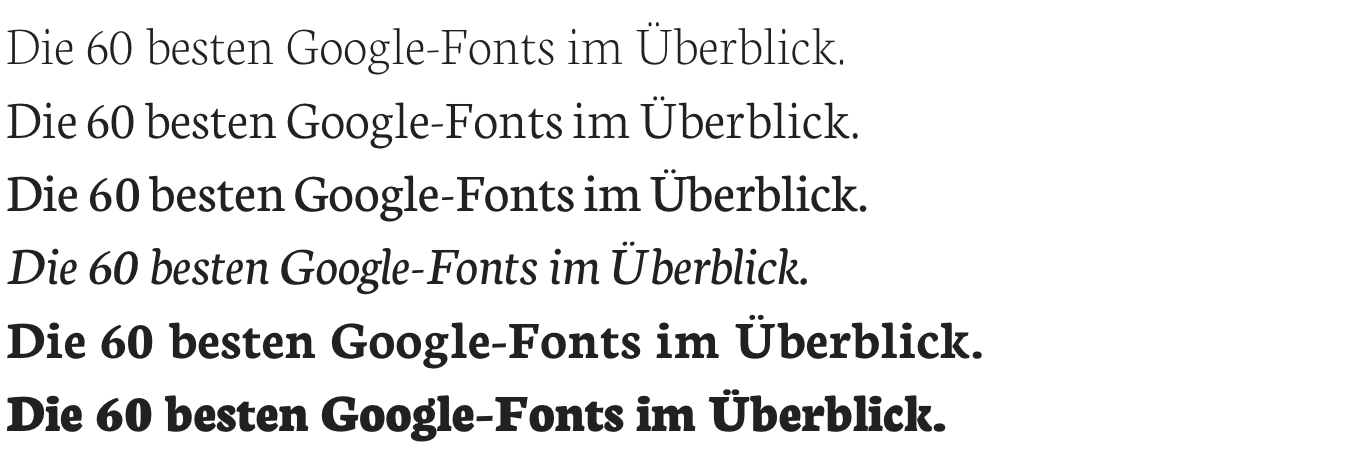 Google-Fonts-Neuton