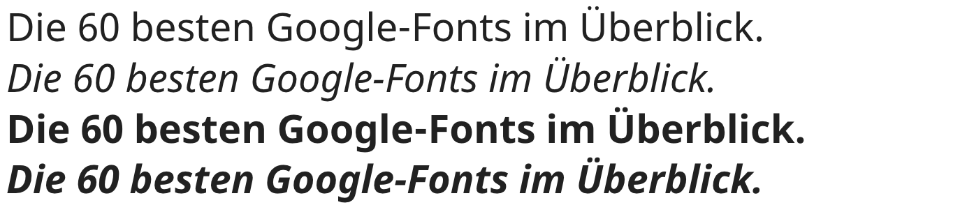 Google-Fonts-Noto-Sans
