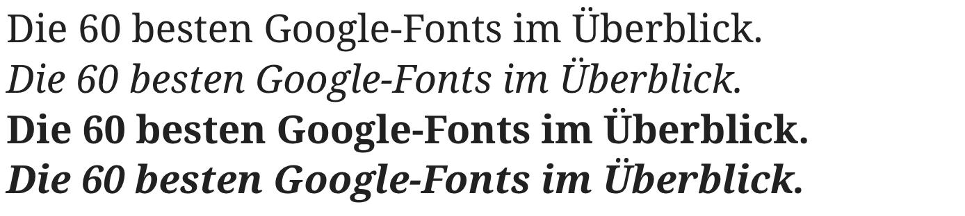 Google-Fonts-Noto-Serif
