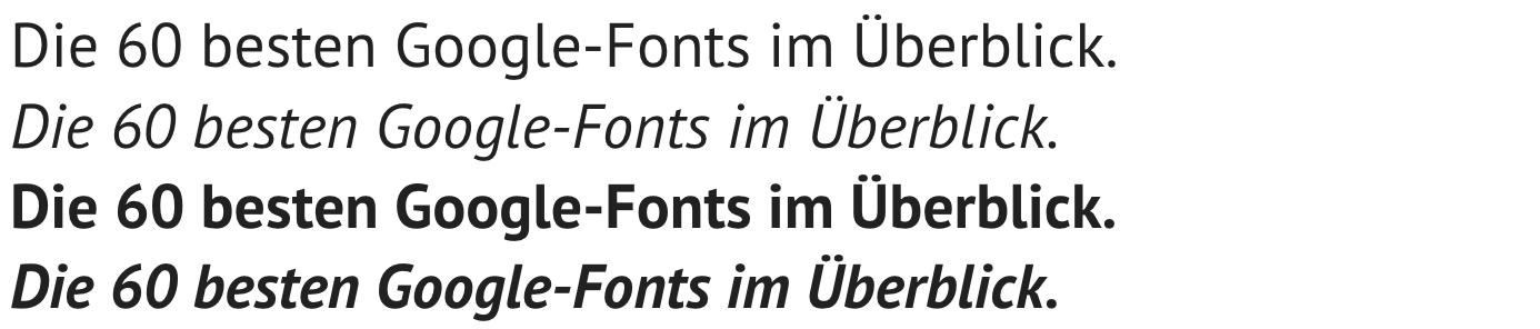 Google-Fonts-PT-Sans