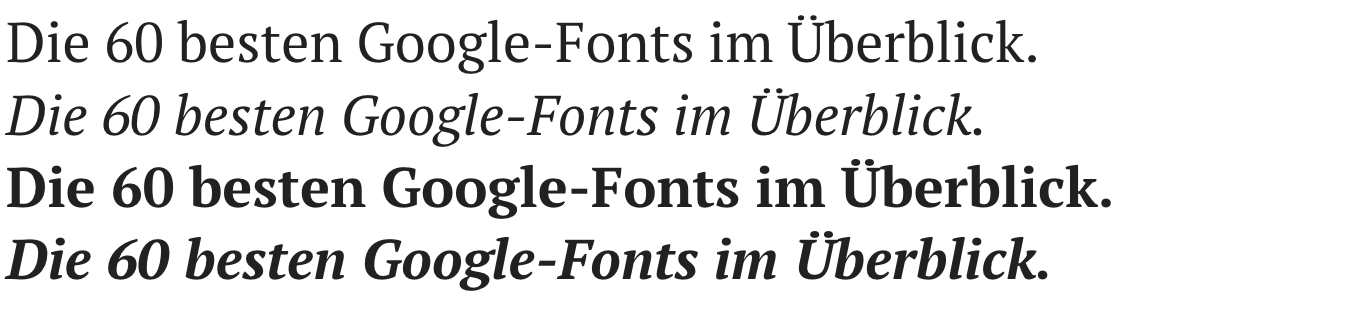 Google-Fonts-PT-Serif