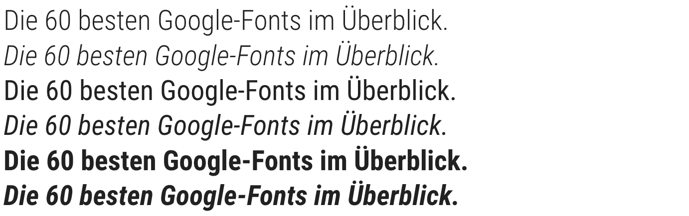 Google-Fonts-Roboto-Condensed