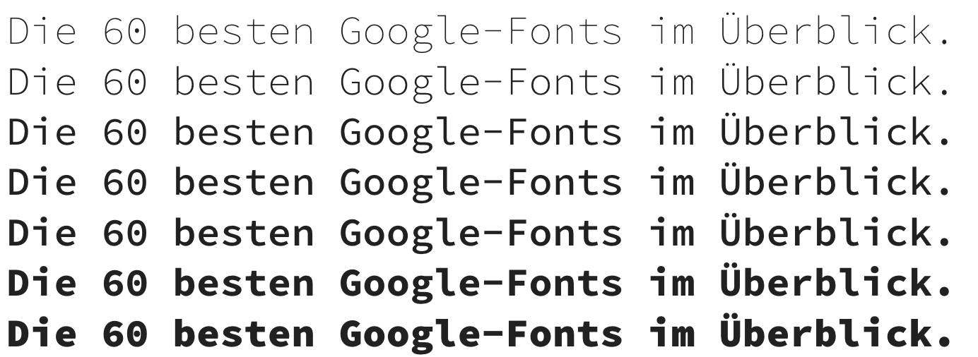 Google-Fonts-Source-Code-Pro