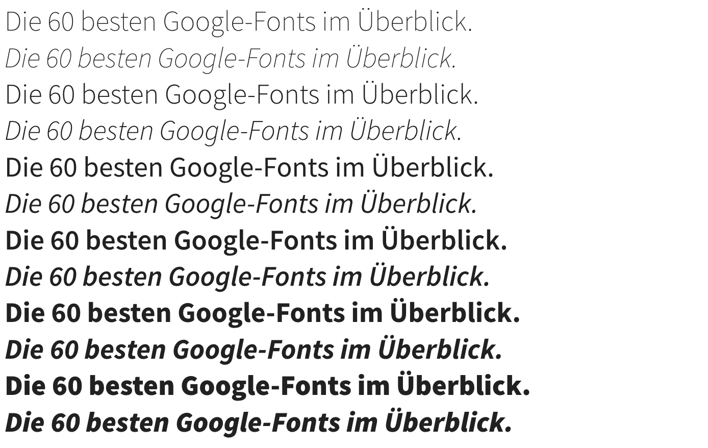 Google-Fonts-Source-Sans-Pro