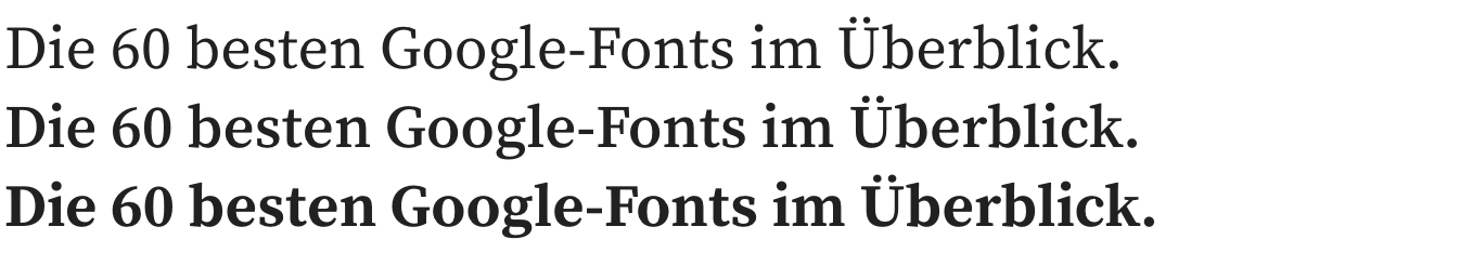 Google-Fonts-Source-Serif-Pro