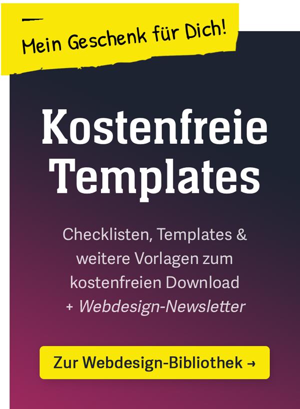 webdesign-bibliothek_hoch