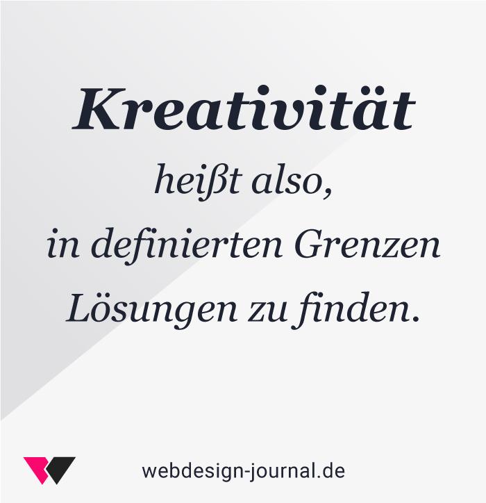 Fallstudie Webdesign – So einfach habe ich zwei Webdesigns optimiert 2